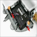 Achat - Vente Batterie solaire
