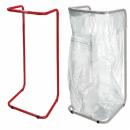 Achat - Vente Support de sac poubelle