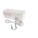 Achat - Vente Accessoires du dentiste