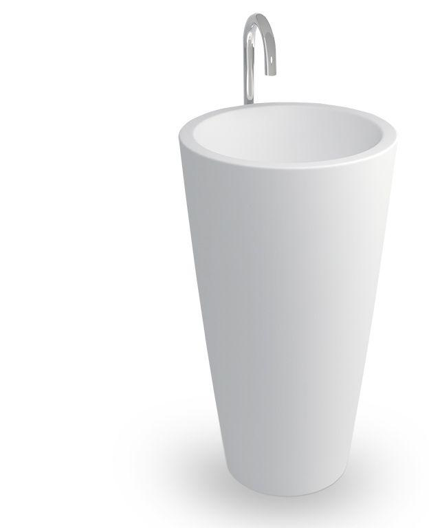 vasque colonne sur pied comparer les prix pour tous vos achats professionnels. - Hellopro