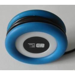 LECTEUR CAPD RFID SCANNER PROX N ROLL