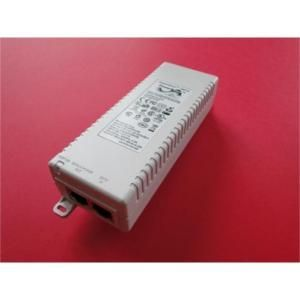 POWERDSINE PD-3501 G/AC - ACCESSOIRE TÉLÉPHONE FILAIRE
