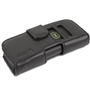 HOUSSE DE PROTECTION DORO SECURE 580 IUP - ACCESSOIRE TÉLÉPHONIE MOBILE