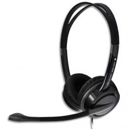 MOBILITY LAB CASQUE STEREO 550 HEADSET ML301198