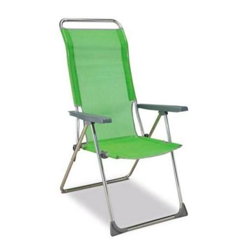 FAUTEUIL 5 POSITIONS