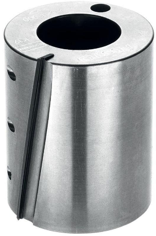 PORTE-OUTILS FESTOOL HK 82 SD - 484520