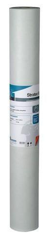 ECRAN HPV STRATEC II HAUTE PERFORMANCES ROULEAU 50MX1.50M