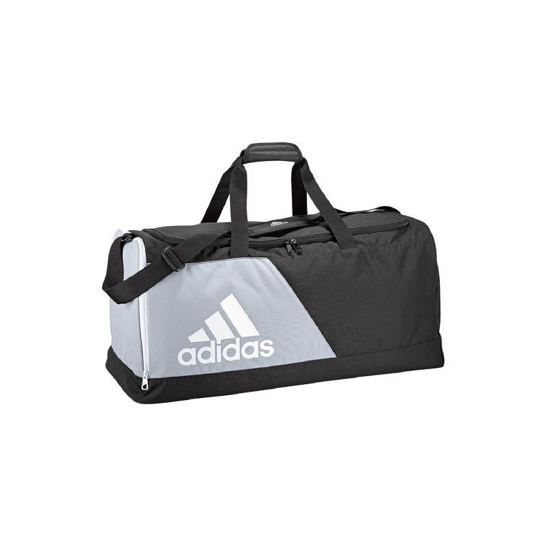 Noir De Adidas Comparer Tiro Prix Senior Litres Teambag 72 Sac Les Rj4A5L