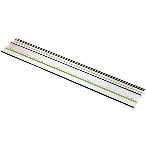 RAIL DE GUIDAGE FS 1400/2-LR 32 - 496939 FESTOOL