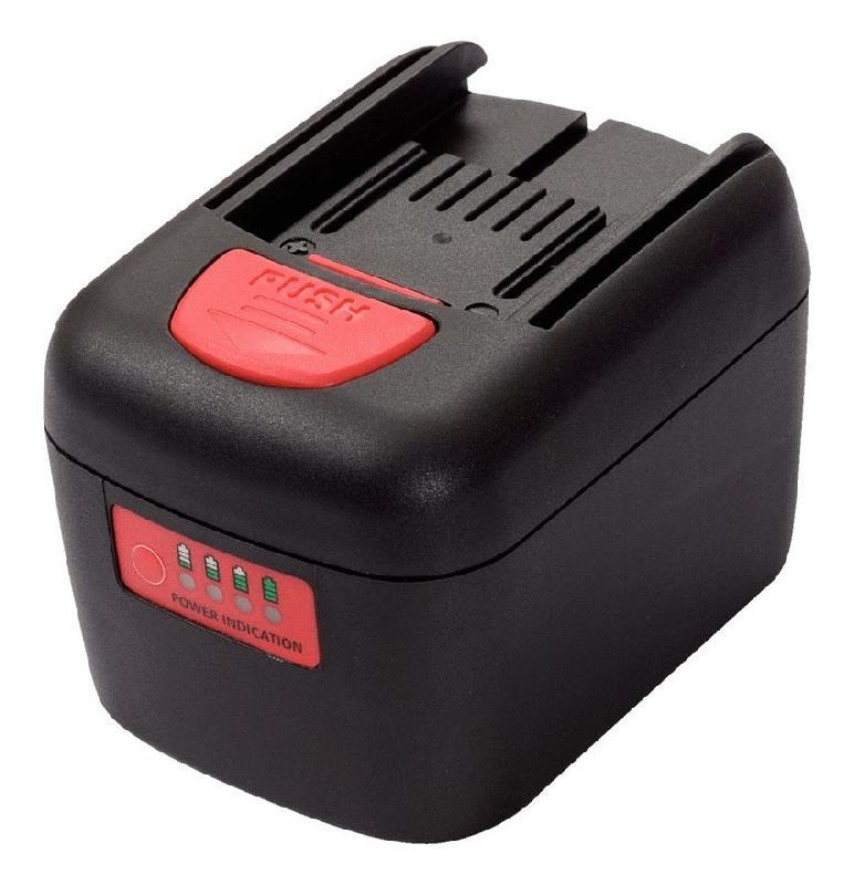 Comparer Universelle Kstools Ion Les 0 Batterie Li Ah 3 18v Prix H9IED2WY
