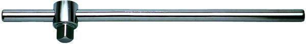 POIGNEE COULISSANTE 3/4POUCESL450 CHR.PL.KS-TOOLS
