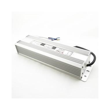 TRANSFORMATEUR IP 65 12V AC/DC 150W - V-TAC