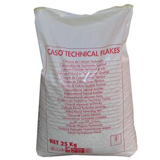 ANTI ICE SAC 25 KG