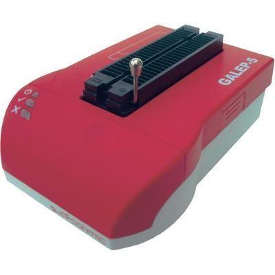 PROGRAMMATEUR UNIVERSEL CONITEC GALEP-5 [USB]