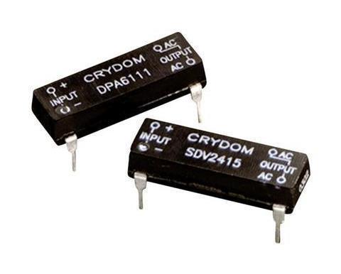CRYDOM SDI2415 SDI2415 S73787