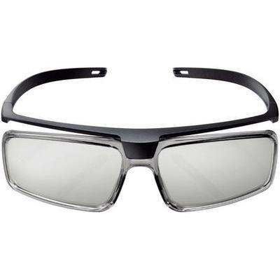 LUNETTES 3D PASSIVES SONY TDG-500P