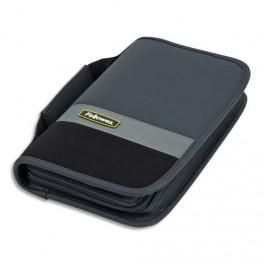 FELLOWES PORTEFEUILLE 96 CD PROFESSIONAL 8500201