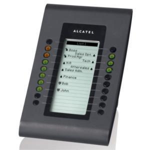 MODULE D'EXTENSION 38 TOUCHES ALCATEL IP800 - ACCESSOIRE TÉLÉPHONE FILAIRE