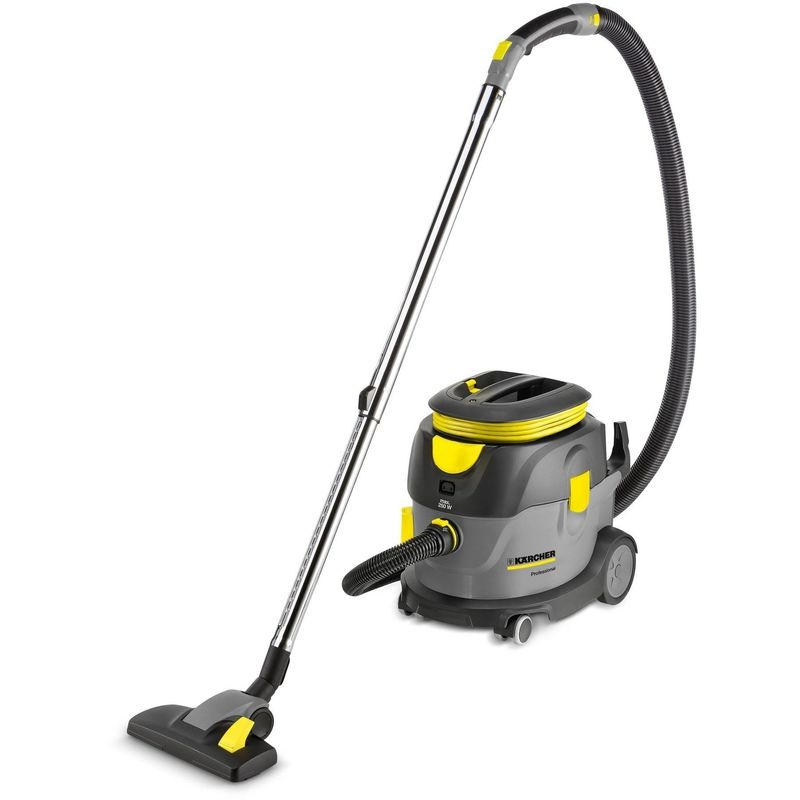 ASPIRATEUR T 15/1 ECO!EFFICIENCY - KARCHER