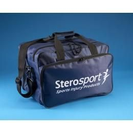 TROUSSE DE SECOURS MULTI-SPORTS