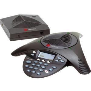 Solution de télécommunication