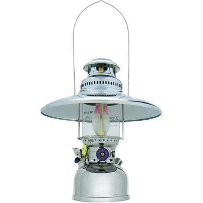 COUPOLE POUR LAMPE PETROMAX