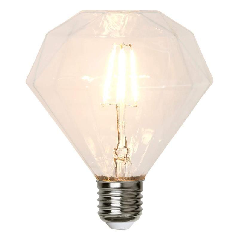 Les Diamant 827 En E27 De Comparer Prix 2 W Ampoule Led 3 Forme pzGLMqSUV