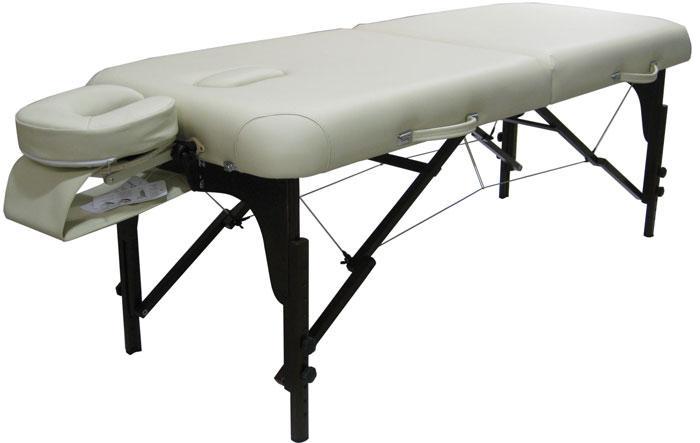 Table De Massage Pliante California Comparer Les Prix De