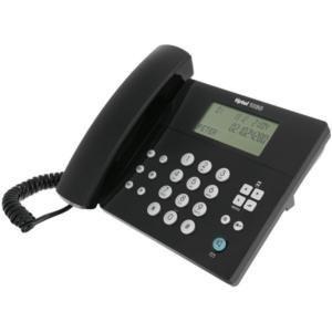 TÉLÉPHONE TIPTEL 1030