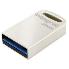 CLÉ USB INTEGRAL FUSION 32GO
