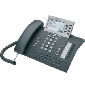 TÉLÉPHONE TIPTEL 275