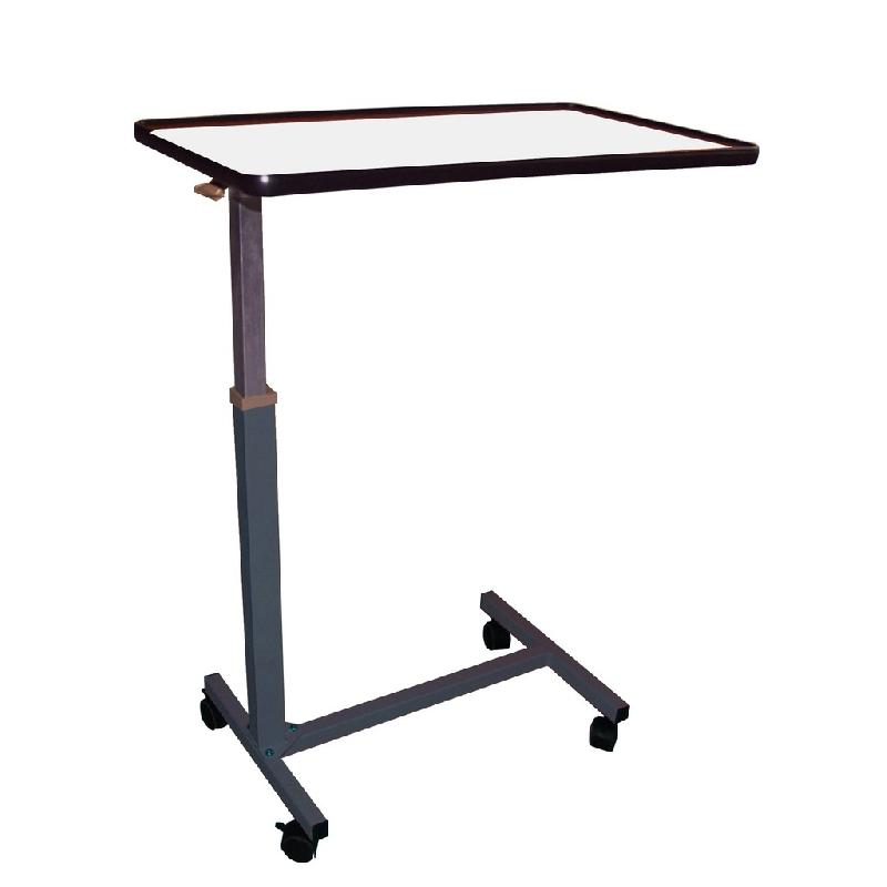 TABLE EASY LIFT