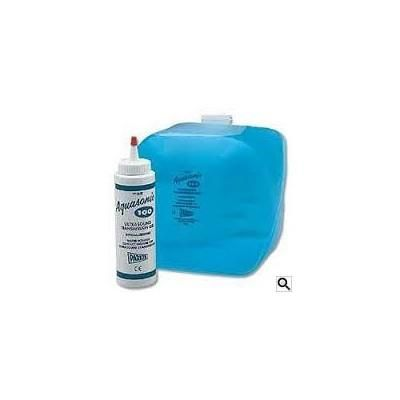 GEL ULTRASON AQUASONIC 100 PARKER 5L, CONDITIONNEMENT: PAR 4