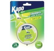 KAPO - FOURMIS PIÈGE 100 % NATUREL LS BOÎTE APPÂT 10 G - 304897
