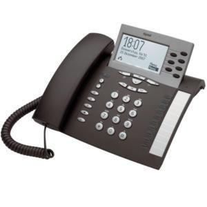 TÉLÉPHONE TIPTEL 274