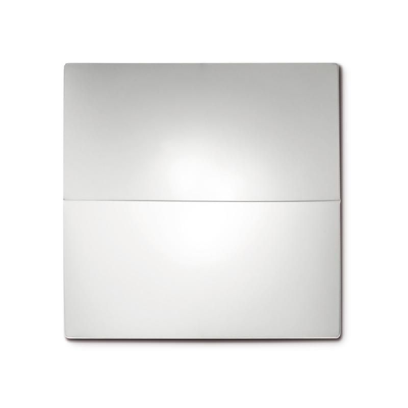 Ou Cassé Plafonnier Nelly L100cm Blanc Applique Light Straight Axo xeEoQBWdCr
