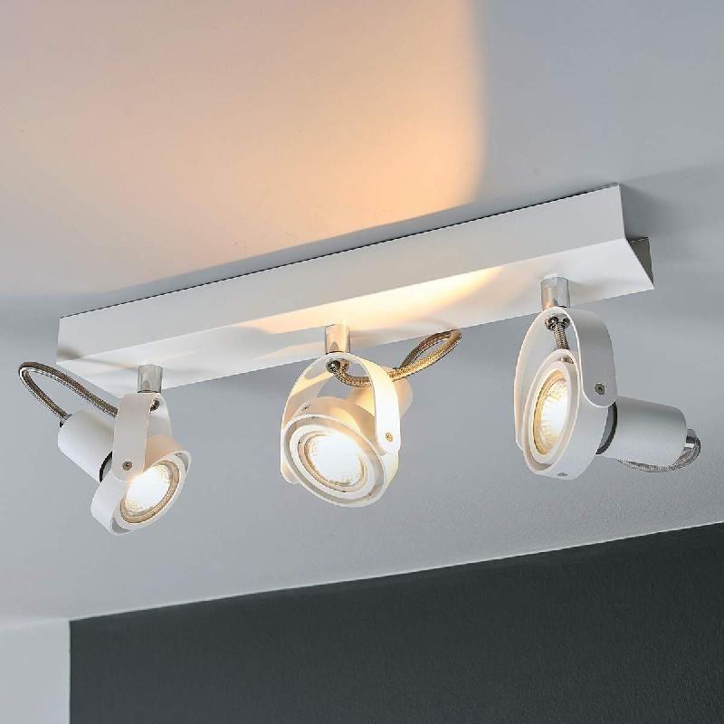 Piotr Led À Comparer Pour Plafond 3 De Dimmable Spot Prix Les Lampes WDE2HY9I