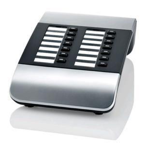 MODULE D'EXTENSION GIGASET ZY900 PRO - ACCESSOIRE TÉLÉPHONE FILAIRE
