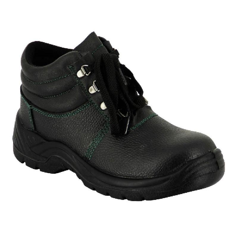CHAUSSURE SECURITE HAUTE PAS CHERE TAILLE 44