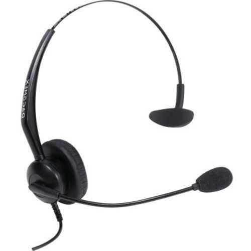 Casque Telephone Antibruit Micro Flex 1 écouteur Comparer Les Prix