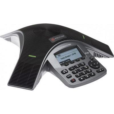 Kit pour audioconférence