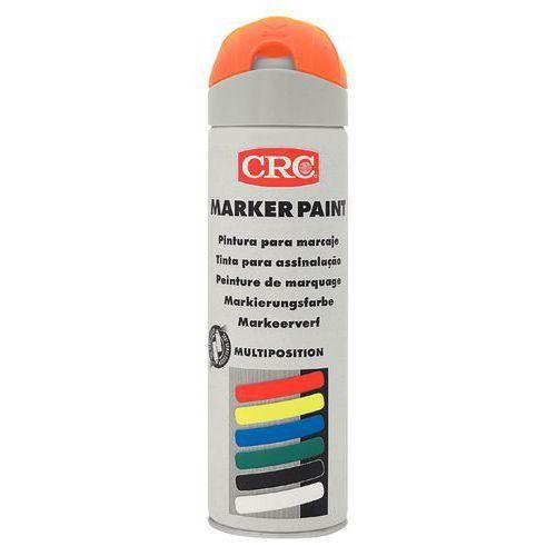 TRACEUR DE CHANTIER MARKER PAINT - CRC
