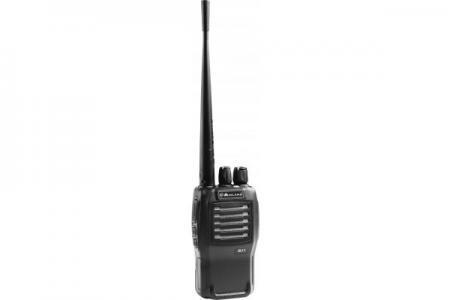 MIDLAND G11 - 1 RADIO PRO MIDLAND G11 LONGUE PORTEE PMR446