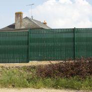 Dirickx clôtures