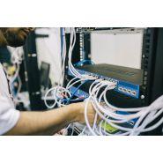 Services de maintenances informatiques