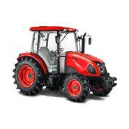 Tracteur 70cv