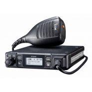 MOBILE RADIO PTT SUR RESEAUX LTE (4G)/3G IP501M