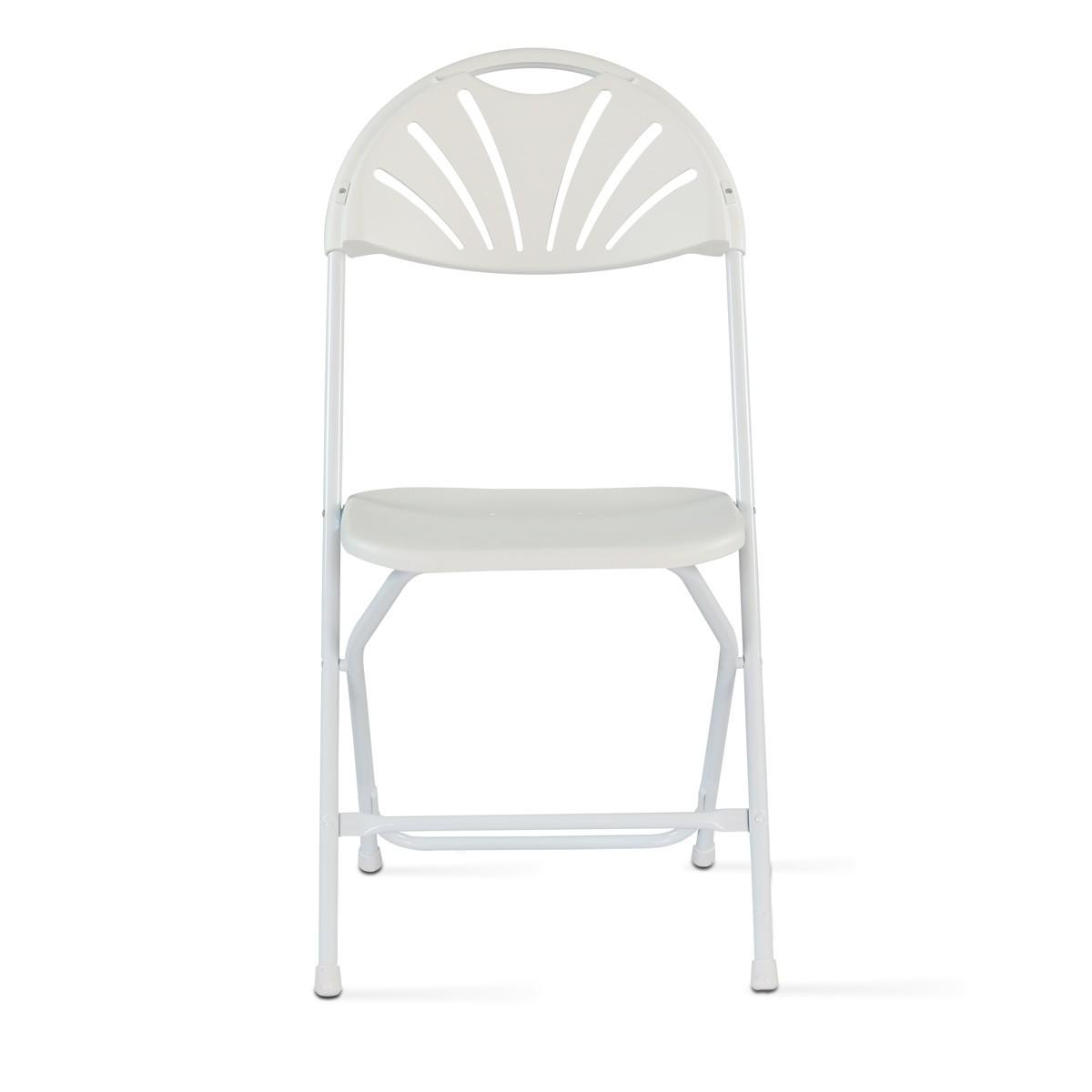 blanche en plastiqueMOBEVENTPROHellopro plastiqueMOBEVENTPROHellopro Chaise en pliante blanche Chaise pliante 76vYgybf