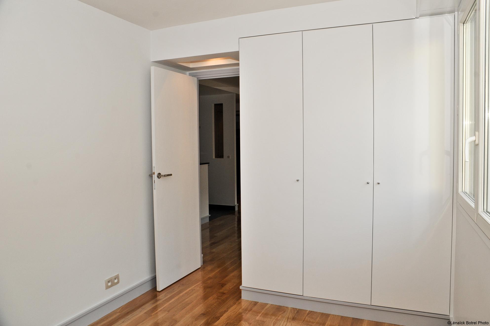mur mobile immo star. Black Bedroom Furniture Sets. Home Design Ideas