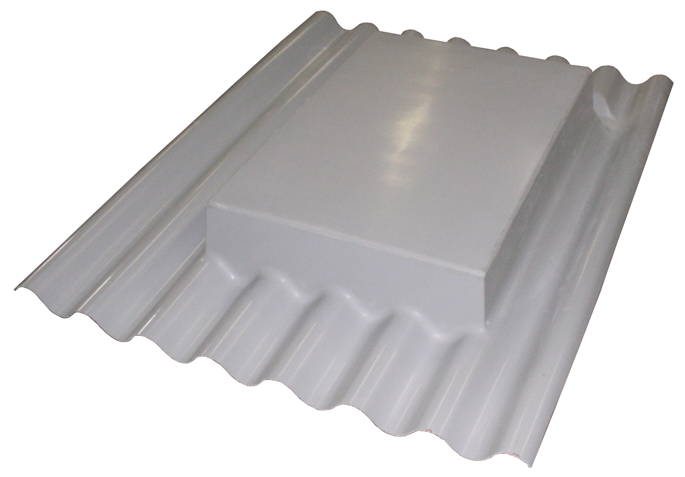 dp 50 sortie de toiture sur embase polyester. Black Bedroom Furniture Sets. Home Design Ideas